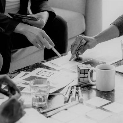 brainstorm-meeting-ideas